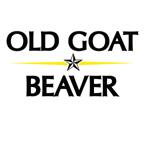 OLD GOAT / BEAVER