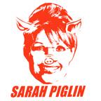 SARAH PIGLIN