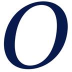 """Super """"O"""" / Super Obama"""
