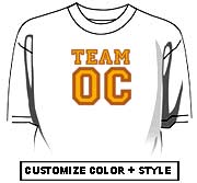 Team OC