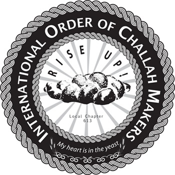 International Order of Challah Makers