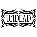 Gothic Undead