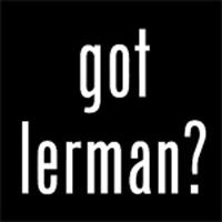 got Lerman?