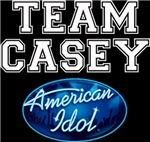 Team Casey