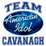 Team Cavanagh