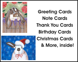 CHRISTMAS & NOTE CARDS