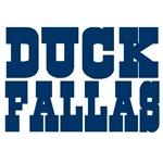 Duck Fallas