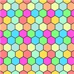 Honeycomb Jewel