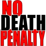 Say No to the Death Penalty in America