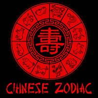 CHINESE NEW YEAR and ZODIAC Designs