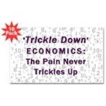 Trickle Down Merchandise
