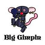 Big Gimpin