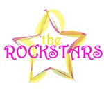 Team Rockstars