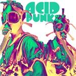 Acid Punk