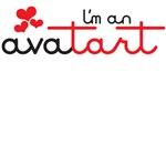 I'm an avatart