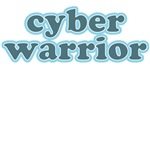 cyber warrior