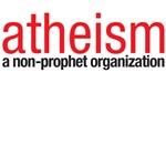 non-prophet