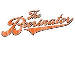 the beerinator