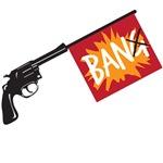 ban(g)