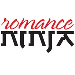 romance ninja