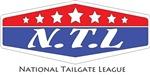 National Tailgate League