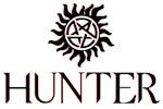 Supernatural Hunter