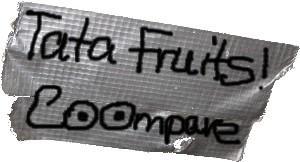 Tata Fruits