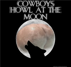 Cowboys Howl