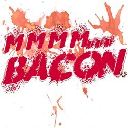 Mmmm... BACON