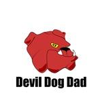 Devil Dog Dad