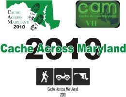 CAM 2010