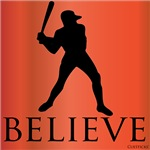 Believe (baseball player)