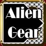 Alien Shirts and Gifts