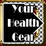 Health, Exercise and Sports Shirts and Gifts