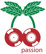 Passion Design