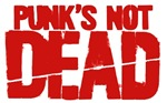 Punk's Not Dead 
