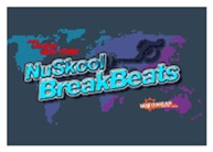 NuSkool BreakBeats