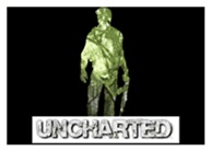 Uncharted Drake Jungle