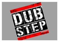 Dub Step