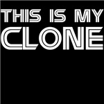 this is my clone