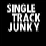 Single Track Junky