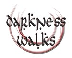 Darkness Walks