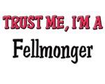 Trust Me I'm a Fellmonger