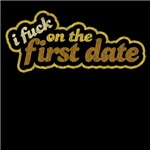 fuck frist date