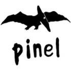 Pinel School