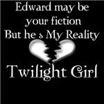 Edward Reality