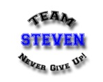 Team Steven