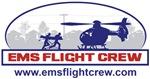Crew Logo 2.0
