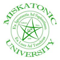 Miskatonic-Green