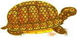 Box Turtle